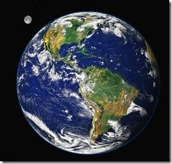 1474_-_big_blue_marble_earth_-_nasa