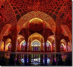 a2014-3-19nasir-al-mulk-mosque-shiraz-iran-8